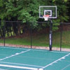 Southwest Greens Backyard Courts Bring The Games You Love Home With You