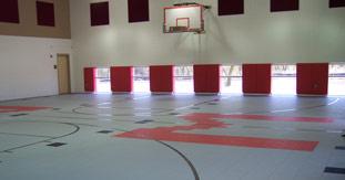 Outdoor Basketball Hoops | Portable Indoor Basketball Hoops ...