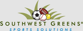 SWG Sports Solutions